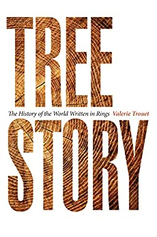 tree story cover